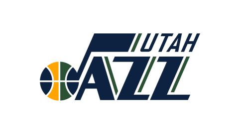 Utah Jazz Vegan