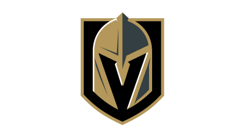 Las Vegas Knights Vegan Options
