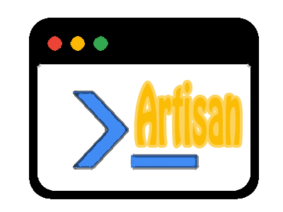 How to Create Laravel Artisan Console Commands