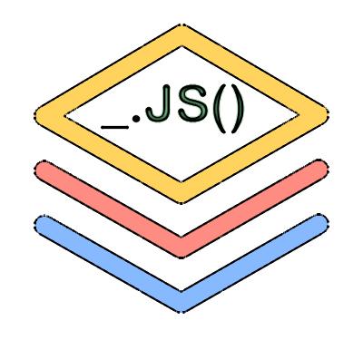 Underscore JS Map Function