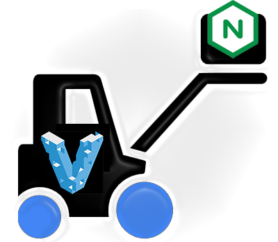 How To Provision NGINX Using Vagrant