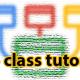 ES6 Class Tutorial