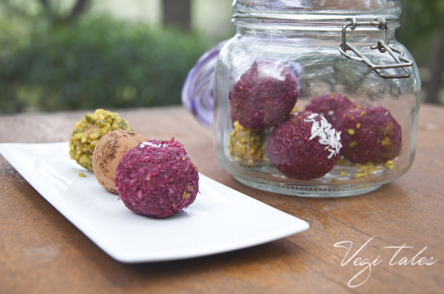 raw energy balls - web