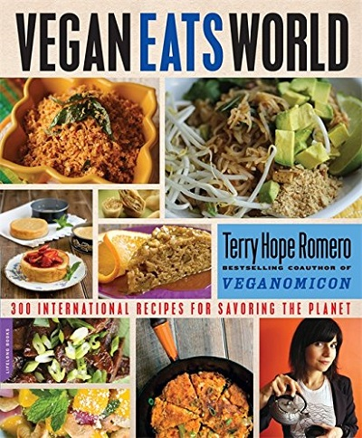 VegNews.VeganEatsWorld