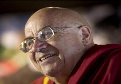 """Veganismo é a chave para felicidade garante """"o homem mais feliz do mundo"""""""