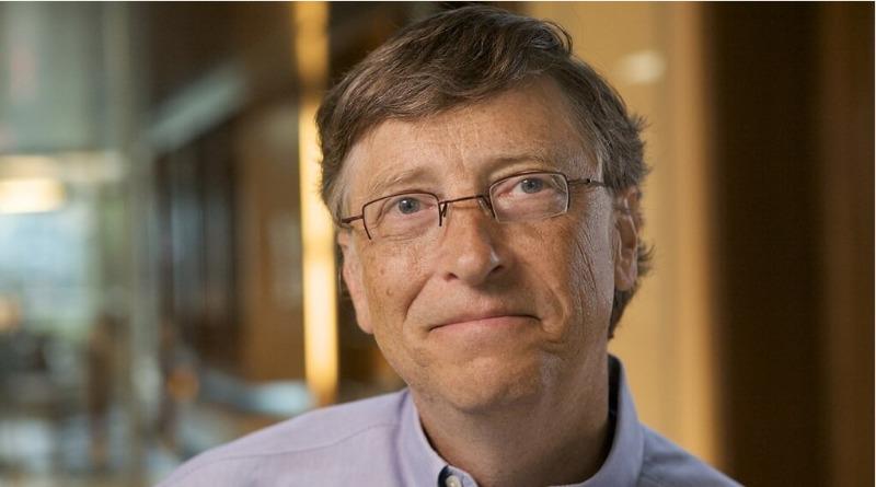 """""""Coma mais carne vegana para salvar o planeta"""", diz Bill Gates"""