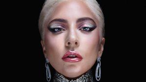 Lady Gaga lanserar ett veganskt smink varumärke 1