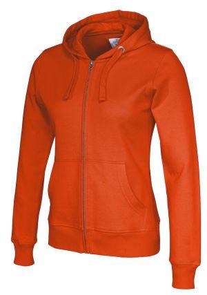 Cottover hoodie Vego Eco