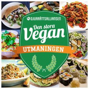 veganutmaningen-2016