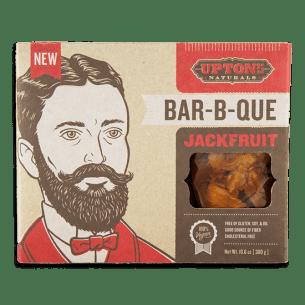 Upton's Jackfruit