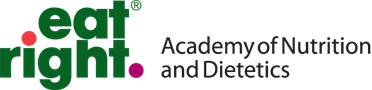 academy-of-nutrition-and-dietetics
