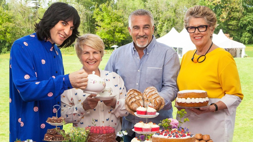 great-british-bake-off-Cropped