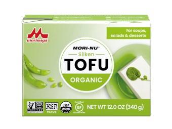 TOFU_Organic1
