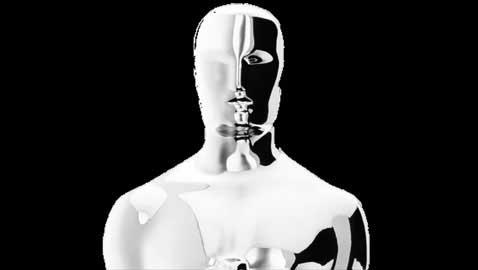 2012 Oscars Recap