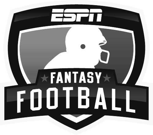 Fantasy football is ruining my life
