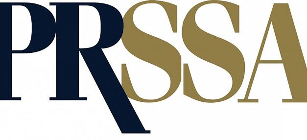 PRSSA names UVU best in the nation