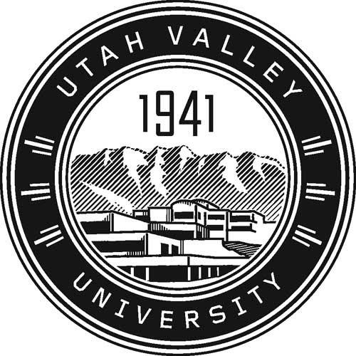 UVU Service Learning