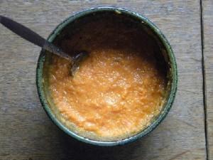 Pulp Soup 2