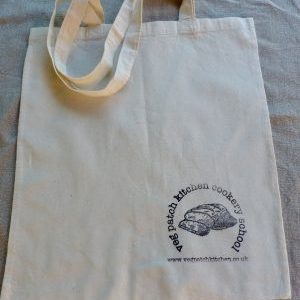 Tote/bread bag