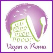 Vegan a Roma