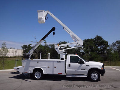 ford f550 auto crane 3203 prx boom 37 bucket truck 73l diesel 1 ownerford f550 1?resize=400%2C300 auto crane wiring diagram auto crane 4004eh, auto crane 3203 auto crane 3203 wiring diagram at webbmarketing.co