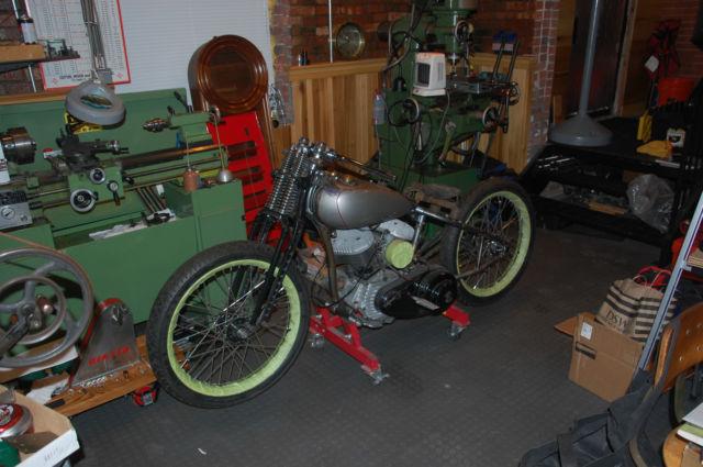 Fairbanks Morse Magneto Parts Harley