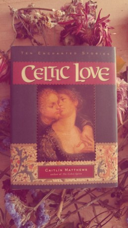 Celtic Love