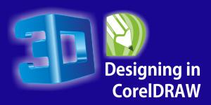 Designing 3D Vehicle Renderings in CorelDRAW
