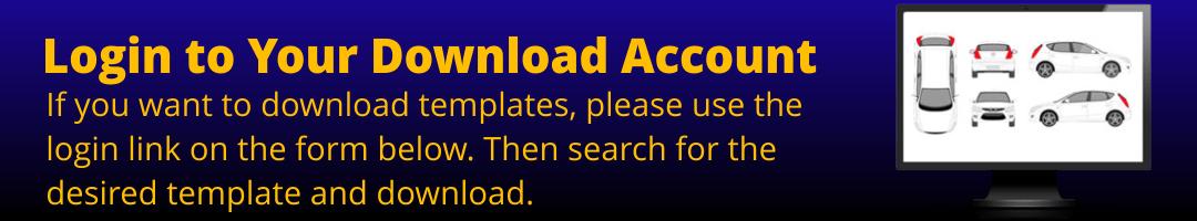 Login Download Account