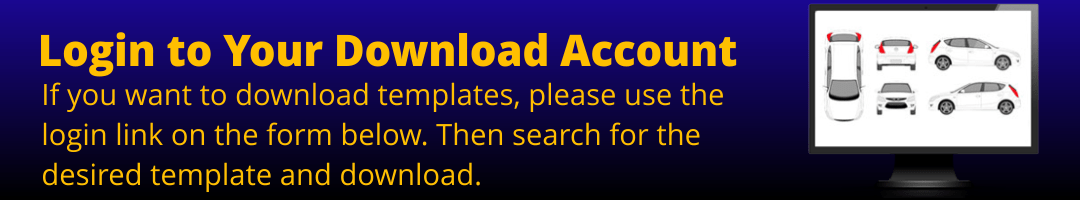Login Download Account