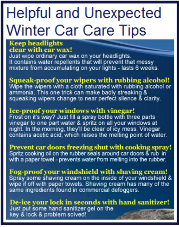 cce418ddf11e winter car care