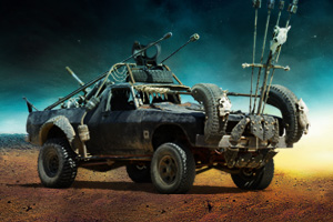 Mad Max As We Mentioned Above That There Are Various Ways To Capture Or Unlock The Vehicle In Game One Of Way Is Steal Them From Enemies Before