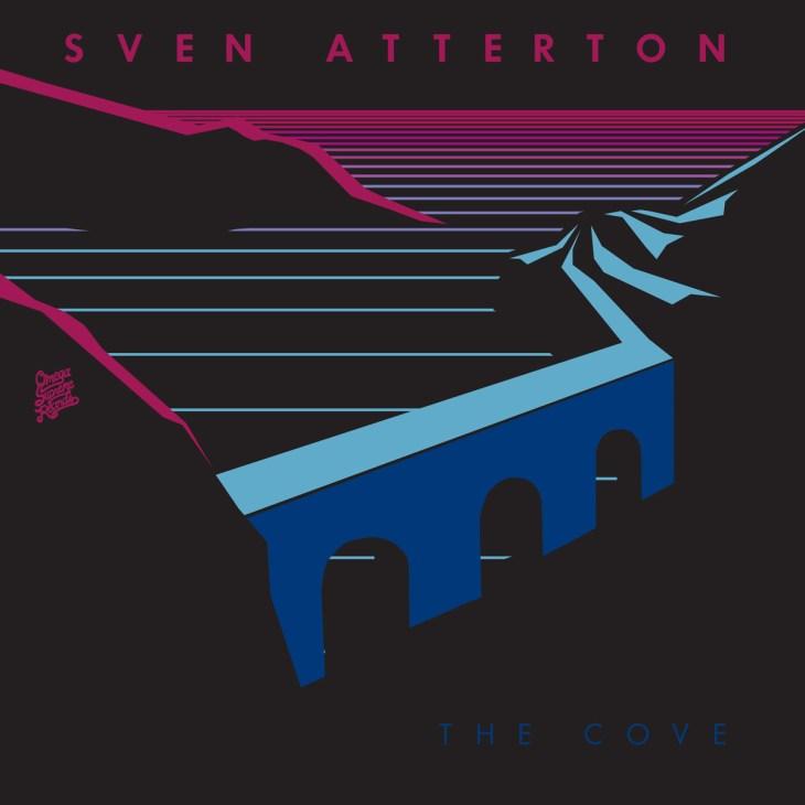 Sven Atterton and Omega Supreme Records.