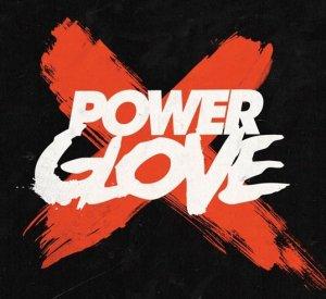 Photo Credit: Power Glove