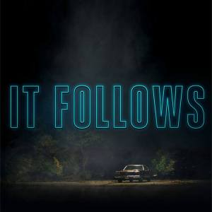 Disasterpeace, also known as Rich Vreeland, recorded the score for contemporary classic horror film It Follows in three weeks. Photo Credit: Dimension Films and David Robert Mitchell.