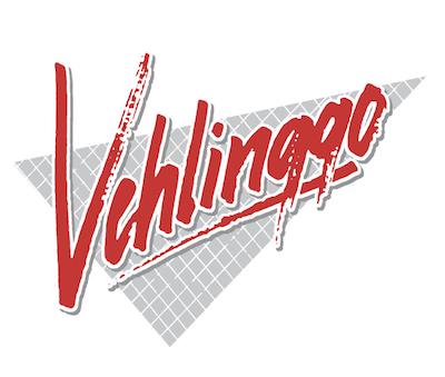 vehlinggo logo
