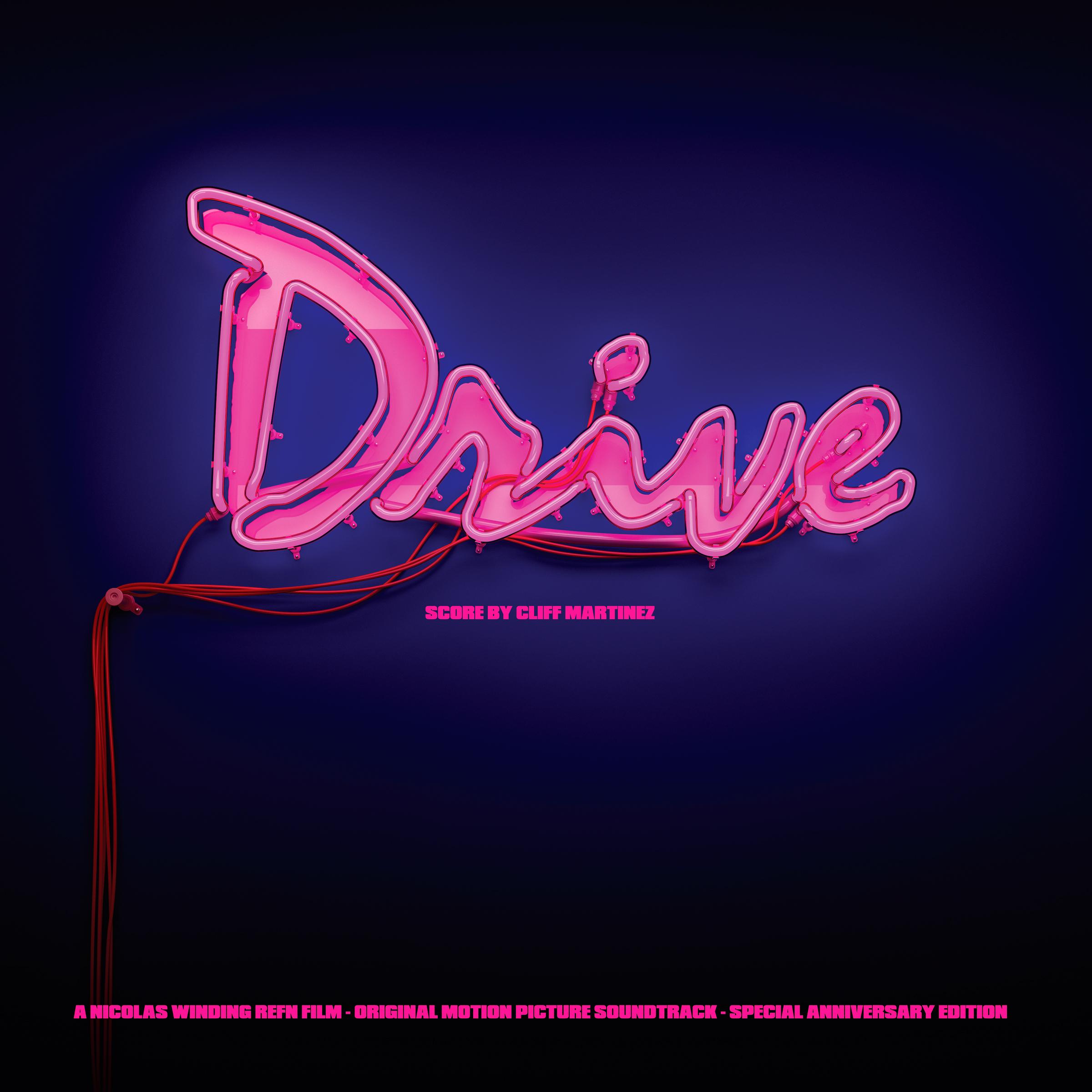 sex-drive-movie-soundtrack-artis-bolywood-sex