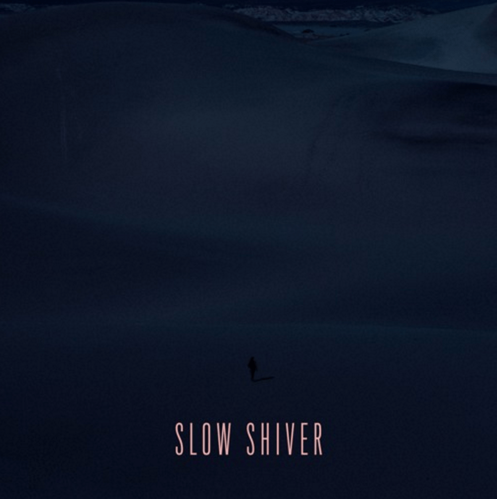 Meet Slow Shiver, Your New Favorite Artist | Vehlinggo