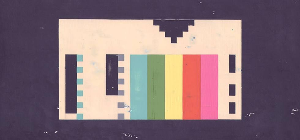 FM-84-EP-Art
