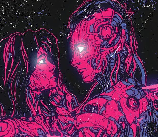 Human-Music