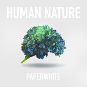 paperwhite-human-nature-photo