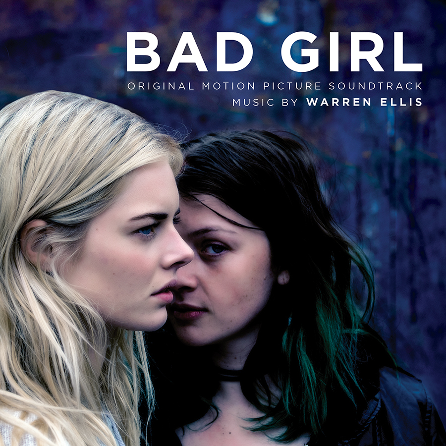 BadGirl_Cover_RGB300_900px