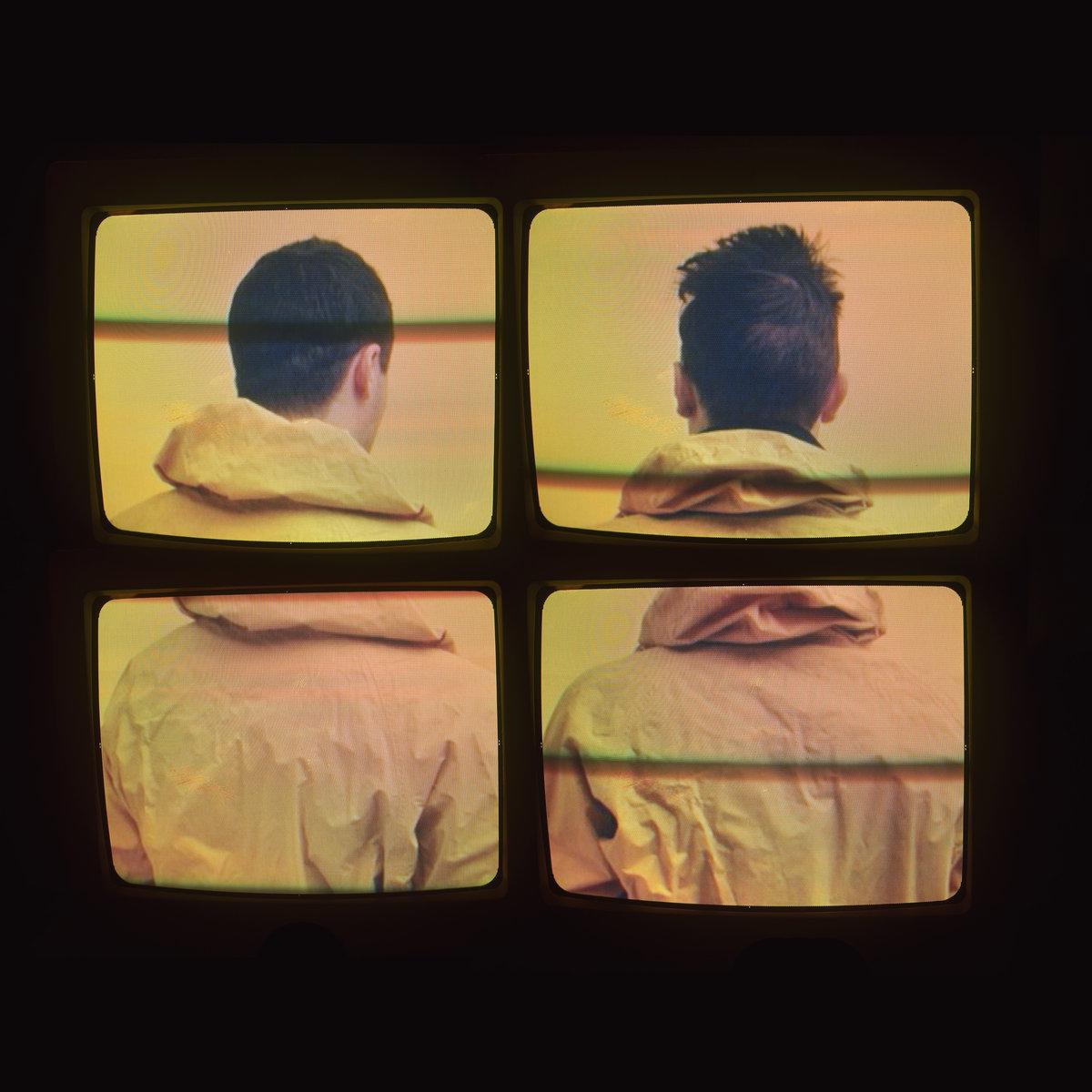 Pleasure-Curses-Screens-EP-Photo