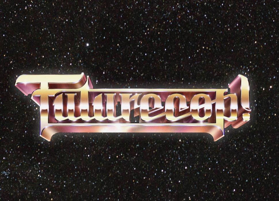 Futurecop-hero-photo