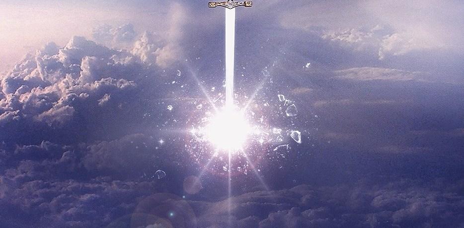 futurecop-sarah-newretrowave