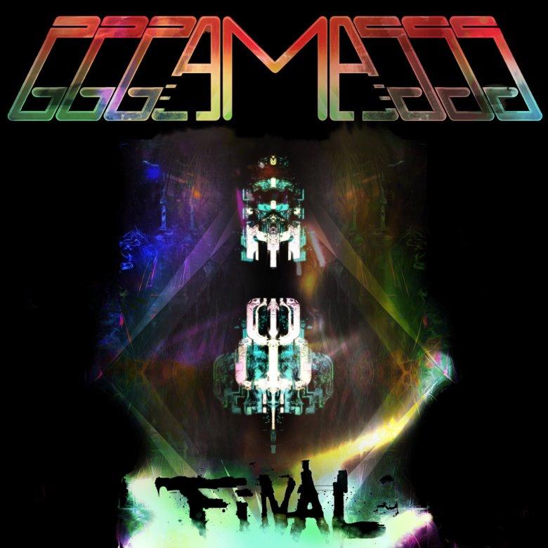 GGGAMESSS-Final