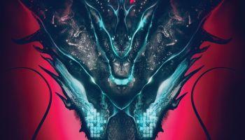 Code Elektro: The New Face of Big Synth Scores | Vehlinggo