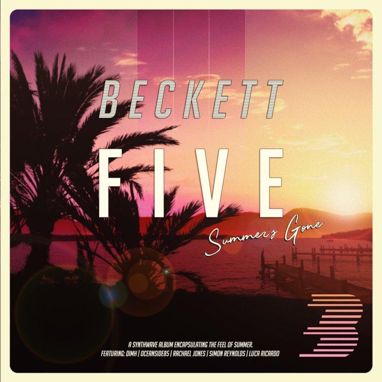 Beckett-Five