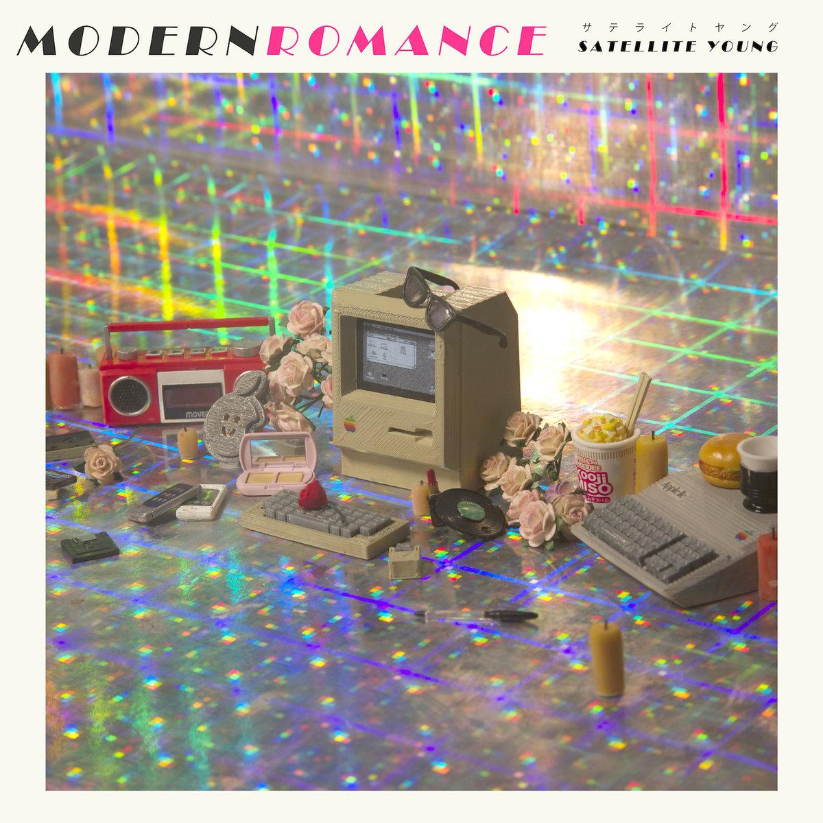 satellite-young-modern-romance
