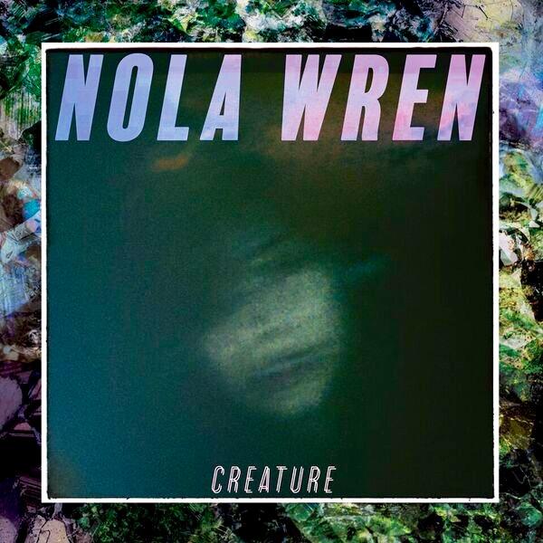 Nola-Wren-Creature-Photo
